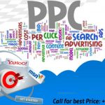 pay-per-click-promotion